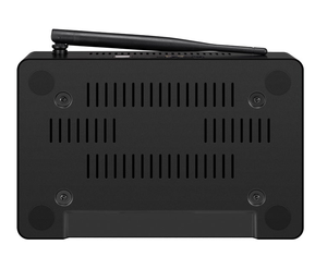Image 5 - PIPO X9s / X9 Mini PC Z8350/RK3399/RK3288 8.9inch 1920*1200 Win10/Android 7.0/ Linux Tablet PC 4G 64G/2G 32G HDMI BT RJ45