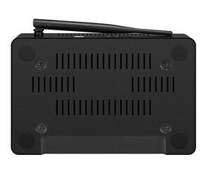 Image 5 - PIPO X9s / X9 מיני מחשב Z8350/RK3399/RK3288 8.9 אינץ 1920*1200 Win10/אנדרואיד 7.0/לינוקס Tablet PC 4G 64G/2G 32G HDMI BT RJ45