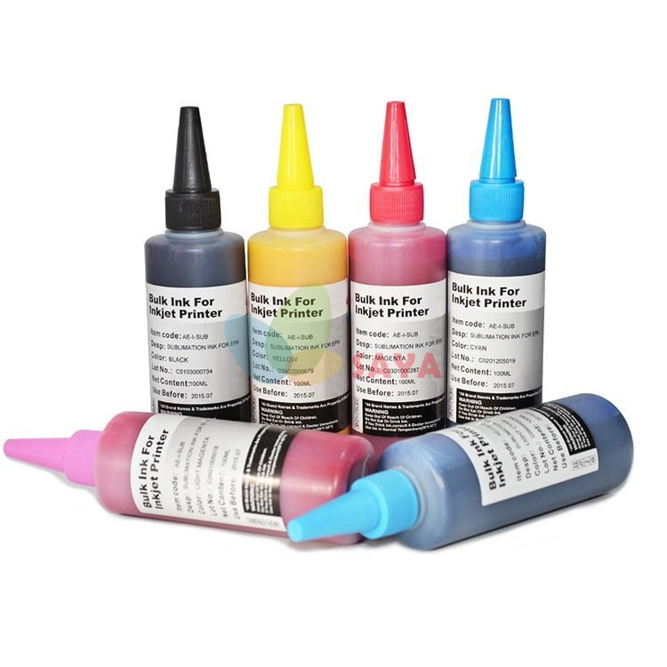 sublimation ink 100ml (4)