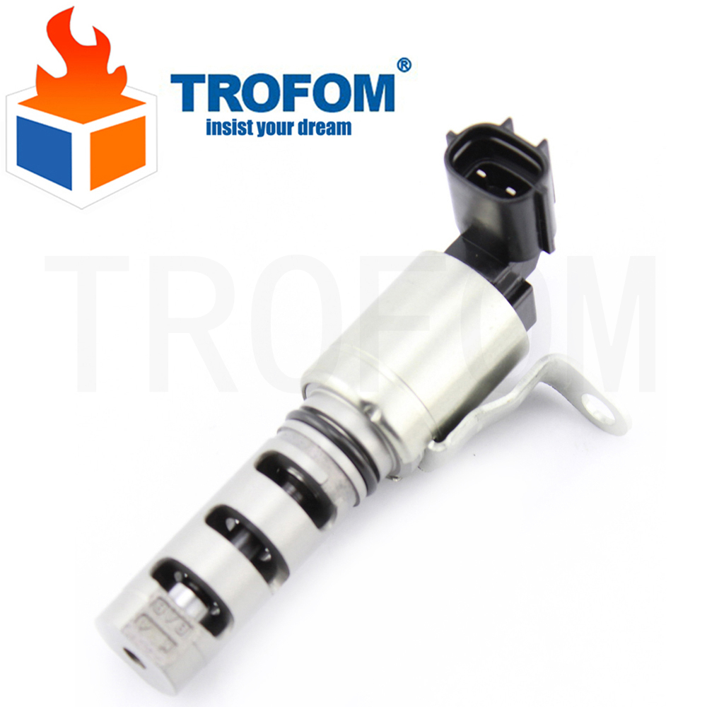 Im Vvt Variable Timing Solenoid Untuk Toyota Corolla Matrix Scion Kopi Bubuk Hitam Kapal Api Tanpa Gula 10x6 5 Gram Xd 18l 15330 37020 1533037020 0t020 153300t020