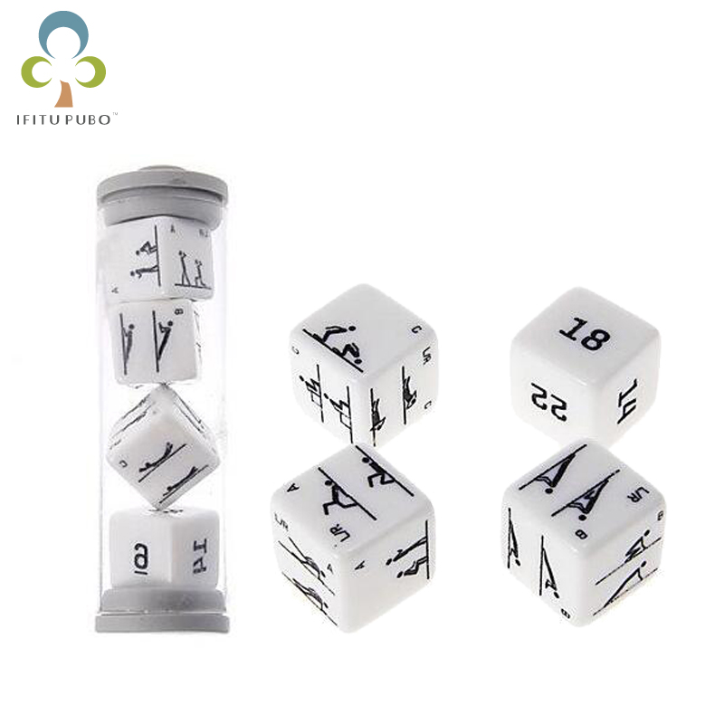 2pcs Mini Black Diamond-studded Dice Imported Black Anti-static Tweezers Nail Elbow Straight Tweezers Curved And Straight Nails Art & Tools