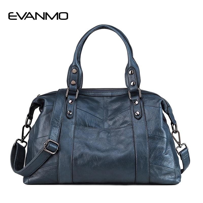 Women Leather Handbag Bag Fashion Daily Handbag Women Messenger Bags Handbag Women Famous Brands Crossbody Bags For Women