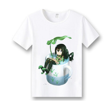Boku no Hero Academia T-shirts – A
