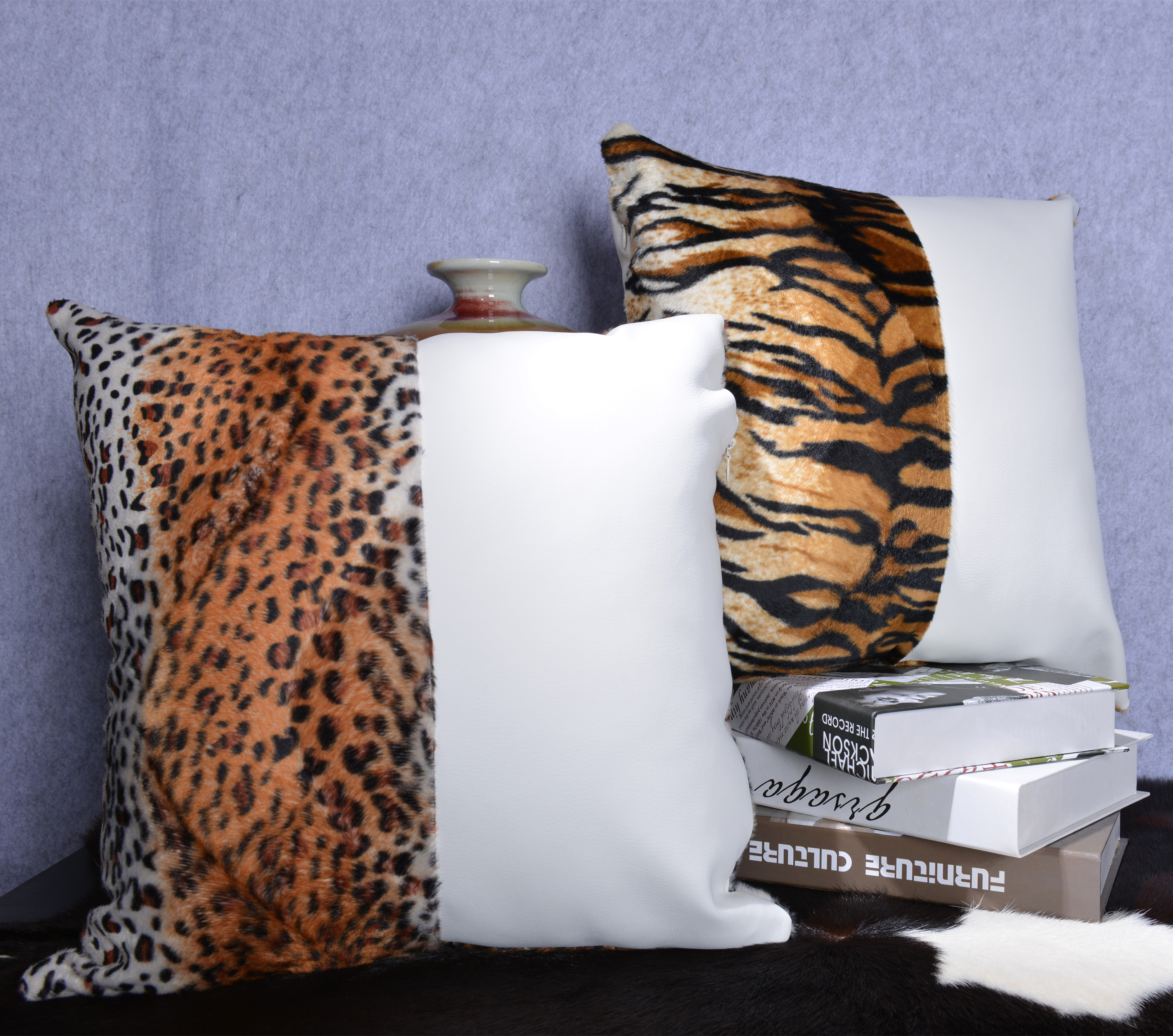 guides deals pillow on throw shopping find cheap lamb pillows mongolian fur filled