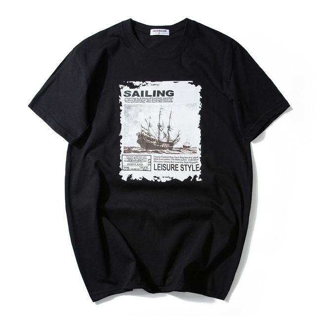 M-7XL Plus Size T shirt Homens camisa de Fitness Ocasional camiseta de Algodão Curta (M L XL XXL XXXL 4XL 5XL 6XL 7XL)