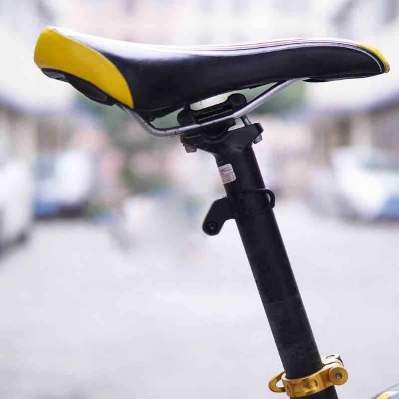 MTB Rennrad Rennen Anzahl Platte Montieren Halter Folding Fahrräder Taschenlampe Computer Stoppuhr Platte Halter Karte Halterung Unterstützung