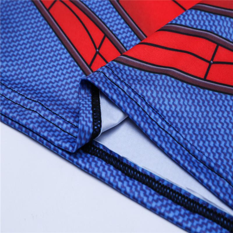 Spider-Man-Compression-Shirt-Raglan-Sleeve-3D-Printed-Men-T-shirts-Fitness-Male-Quick-Dry-Bodybuilding (3)