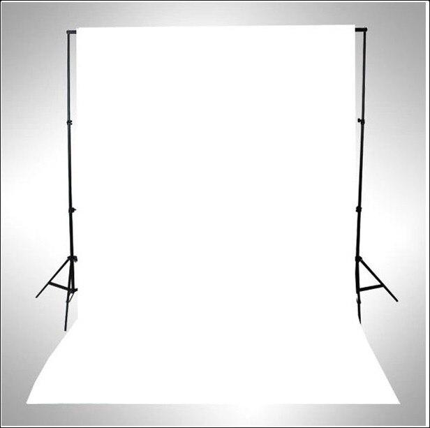 photo studio PRO Estudio de fondo profesional  Fotográfico de 3m blanco