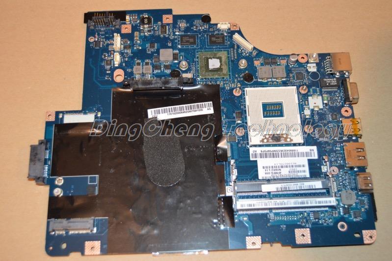 Драйвера Lenovo Z560 Nvidia