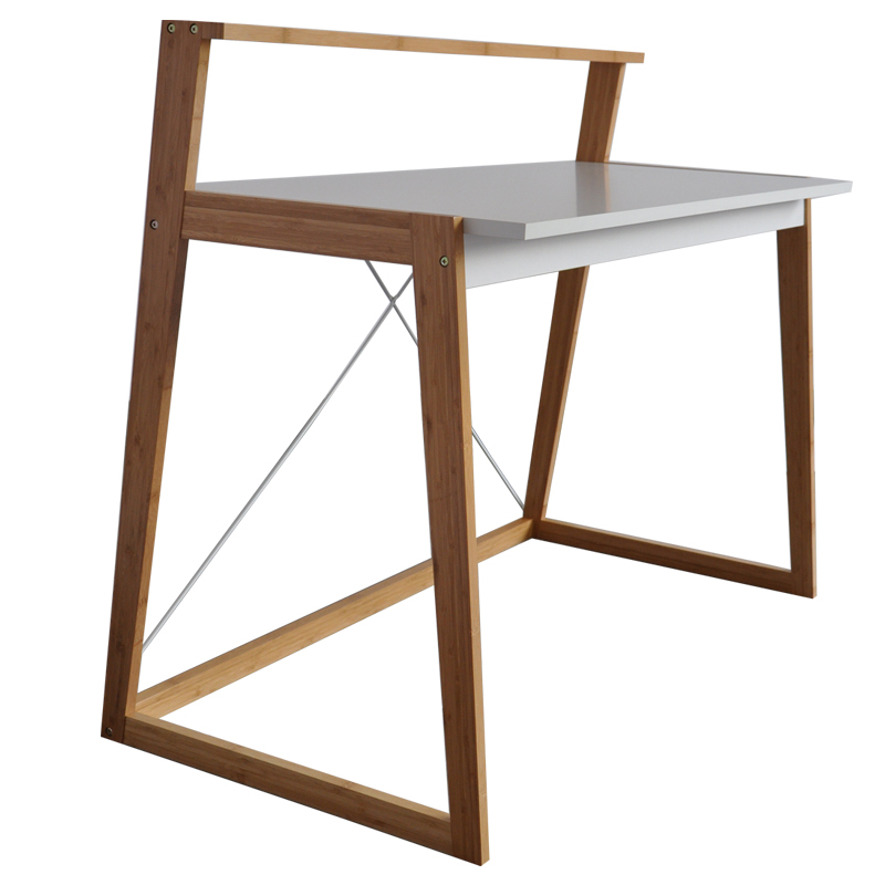 ikea office designer. Nordic IKEA Style Wood Desk Study Computer Designer Office Furniture Shipping-in Desks From On Aliexpress.com Ikea