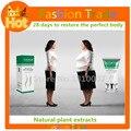 2 Tubos de Perda de Peso Anti-Celulite Queima de Gordura Emagrecimento Creme Gel 100g Perda de Peso Pílulas Dietéticas Alternativa Perna Cintura Fina Completo corpo
