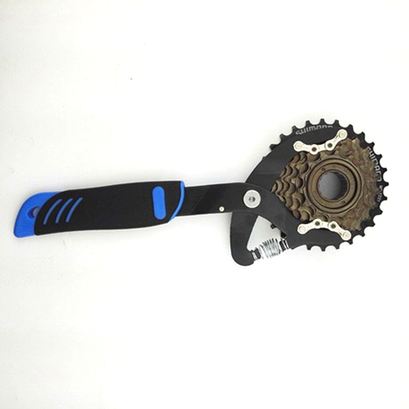 PARK TOOL CP-1 CHAIN WHIP PLIERS BIKE BICYCLE TOOL