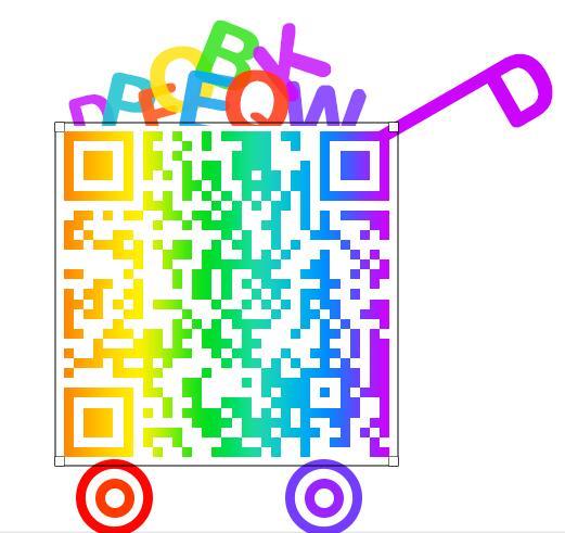 Pedido personalizado --- para cliente VVIP
