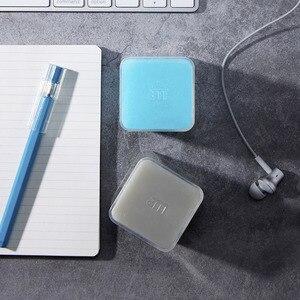Image 4 - Youpin Đa Năng Làm Sạch Keo Bụi Bụi SlimY Gel Dành Cho Bàn Phím Lau Hợp Chất Laptop Bọt Biển Sản Phẩm Gel Mềm Dành Cho Nhà Thông Minh