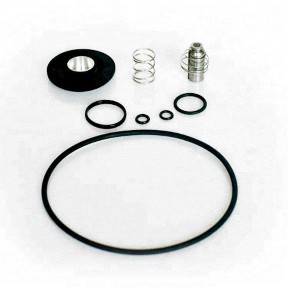 pompe de drainage de climatisation Flotteur int/égr/é ultra-silencieux avec syst/ème de stockage deau PC-24A Pompe de drainage