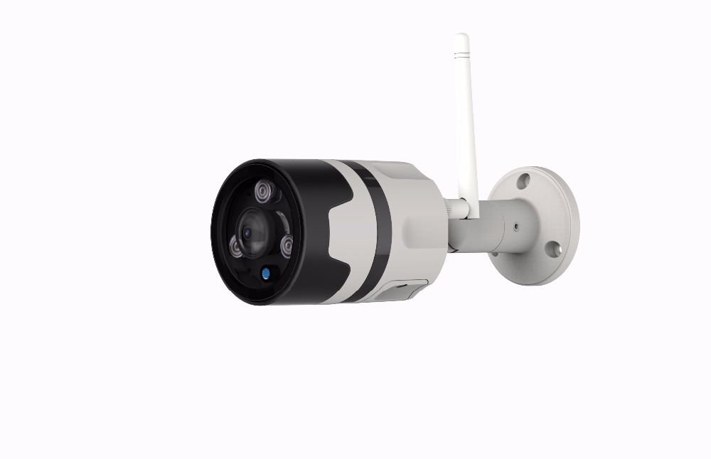 3MP wifi Panorama IP bullet cameras 3MP wireless IR vision outdoor cameras 3MP wire free fisheye 360 angle view CCTV cameras3MP wifi Panorama IP bullet cameras 3MP wireless IR vision outdoor cameras 3MP wire free fisheye 360 angle view CCTV cameras