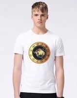 New Fashion Men S T Shirts Spanish Bullfighting Print Summer O Neck Hipster Brand 3D Printing