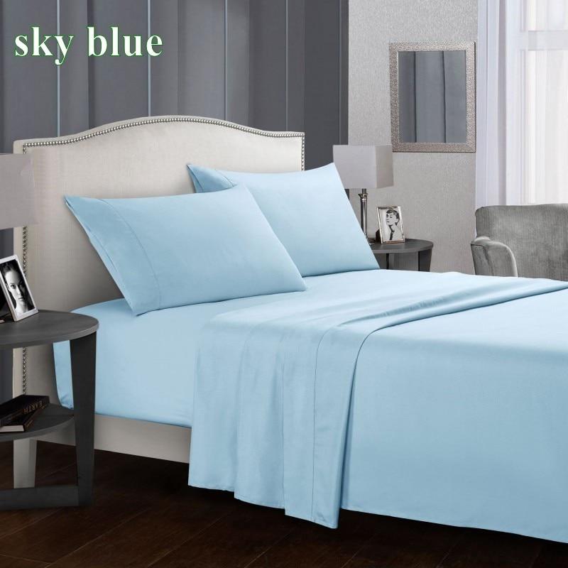 sky blue_conew1