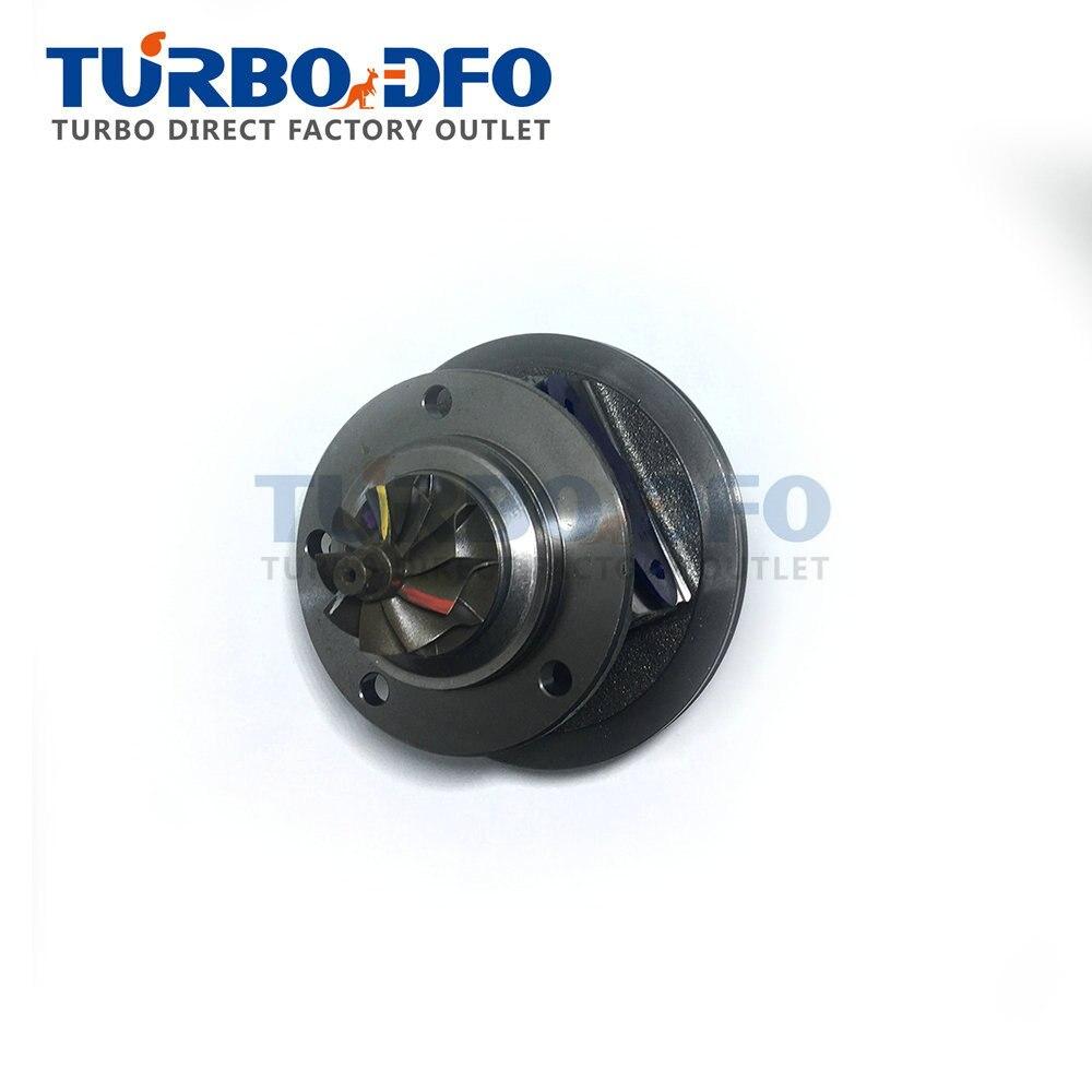 R2S KP35 CHRA Turbine Cartridge 1000-970-0025 1000-970-0026 Turbo For VW Amarok 2.0 BITDI CFCA 03F145715F 03F145715A