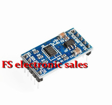 ADXL345 3 axis Digital Gravity Sensor Acceleration Module Tilt Sensor For font b Arduino b font
