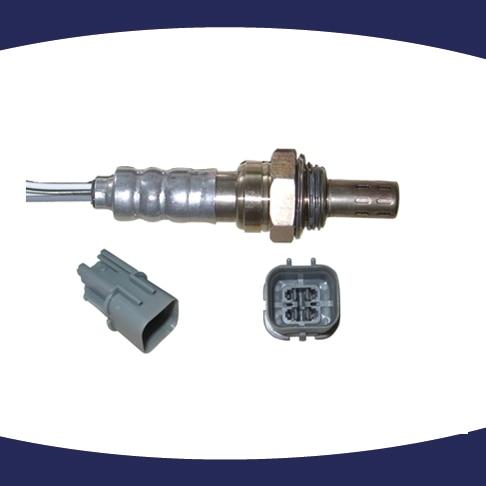 Oxygen Sensor fits 1995-2012 For Mitsubishi Eclipse Galant Montero MD315175 / 234-4656