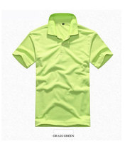 Brands Polo Shirt Mens Cotton Polos Short Sleeve Men Polo Shirt Sports jerseysgolftennis Plus Size Blusas Tops 3060