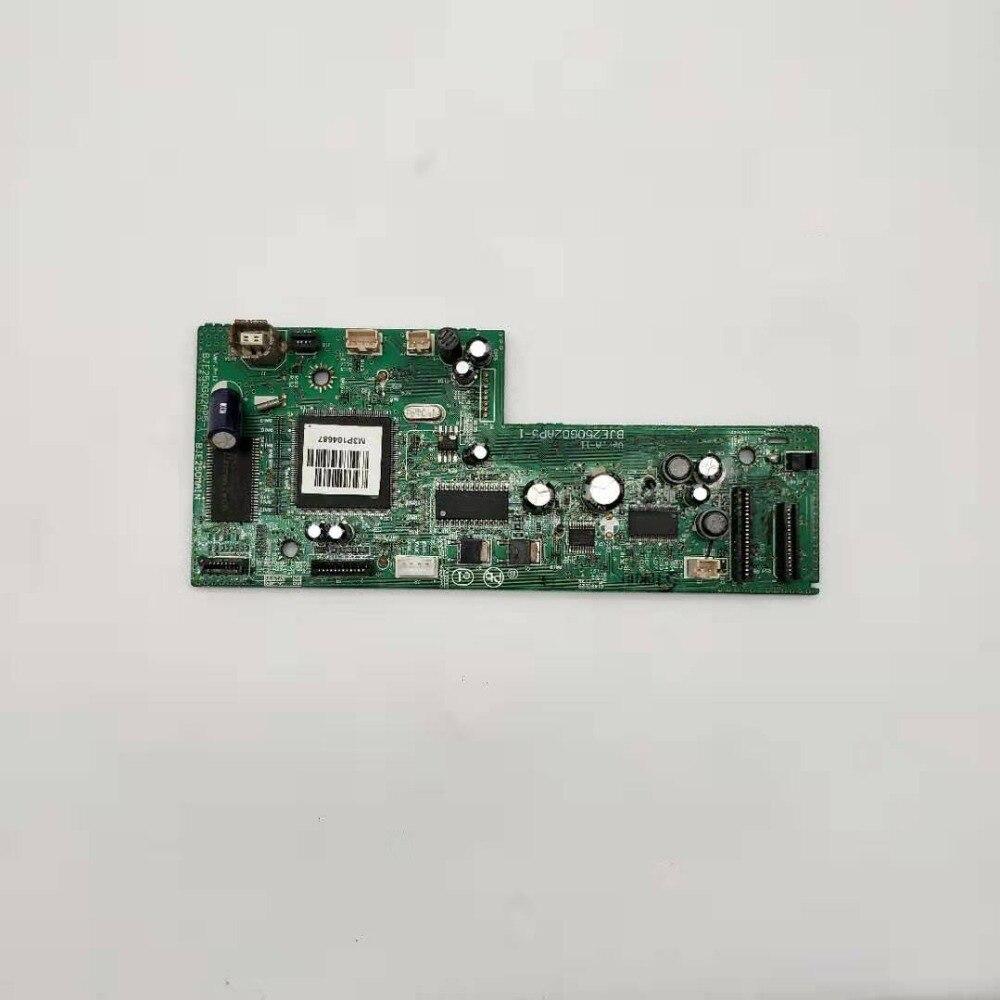Main Board For Epson L200 L201 L 200 201 Formatter Board Mainboard    Printer