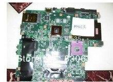M51SR laptop motherboard M51SR 50% off Sales promotion, M51S FULLTESTED, ASU