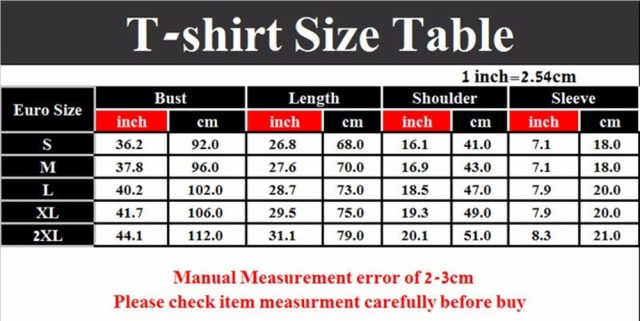 I am full of energy Cartoon men's T shirt Fashion Clothing Tee Men And Women Solid Color Cotton T-shirt,Brand Camiseta,GMT041
