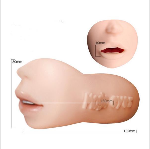 Open throat oral sex, wendy nix nude pics