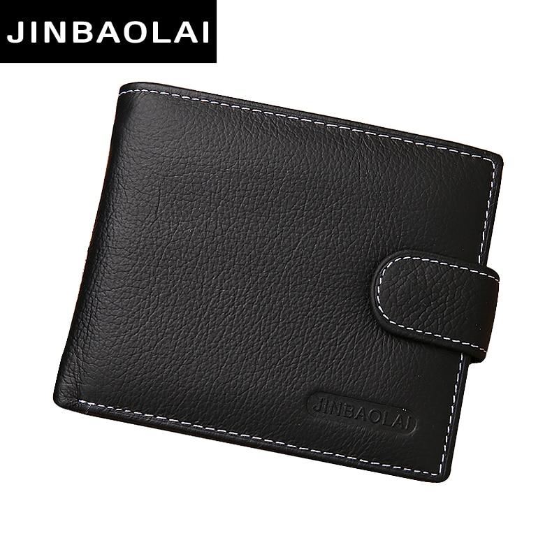 men wallets genuine s
