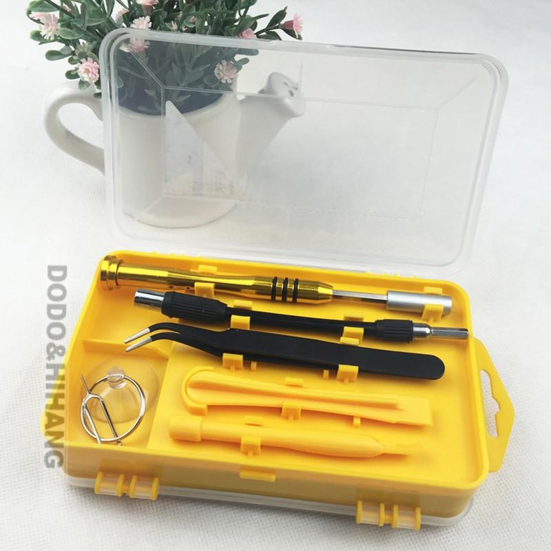 Набор отверток 108 шт многофункциональные инструменты для ремонта