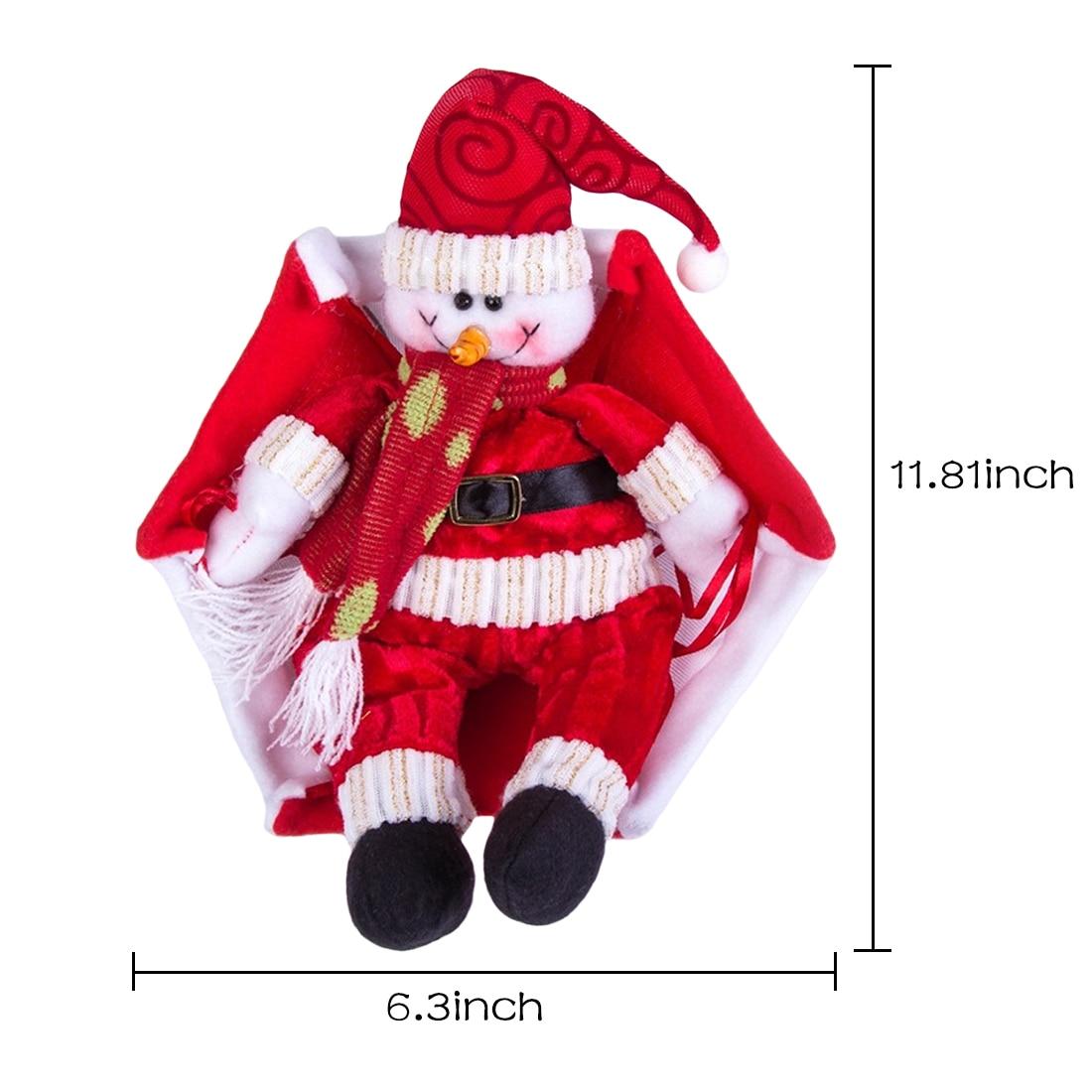 Aliexpress.com : Buy High Quality Christmas Decorations
