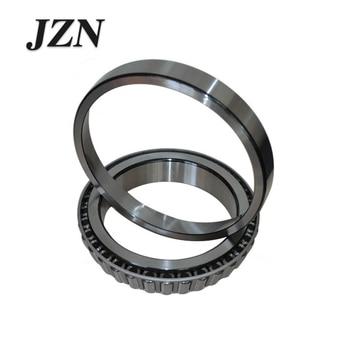 Free shipping JLM710949/JLM710910 Timken tapered roller bearings