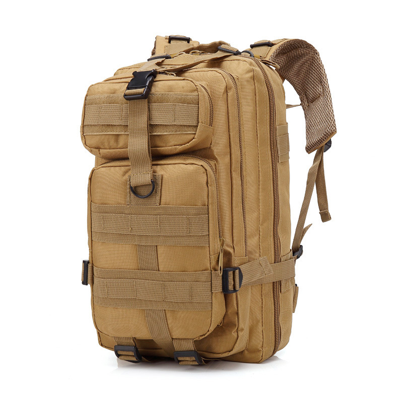 Camouflage Backpack for Out Door Activity Hike Ing Camp Ing Rucksack Tatical Rucksack хомут nn ing ис 140024