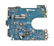 For Sony MBX 252 laptop Motherboard MBX-252 48.4MS02.011 A1843425A integrated graphics card 100% fully tested