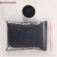 50Grams/Bag 0.2MM(1/128) 008inch Metallic Gold Color Shining Nail Glitter Dust Powder Body & Art DIY Tattoo decoration