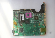 5184311-001 For HP Pavilion DV6 Laptop motherboard with 216-0729042 GPU Onboard PM45 DDR2 fully tested