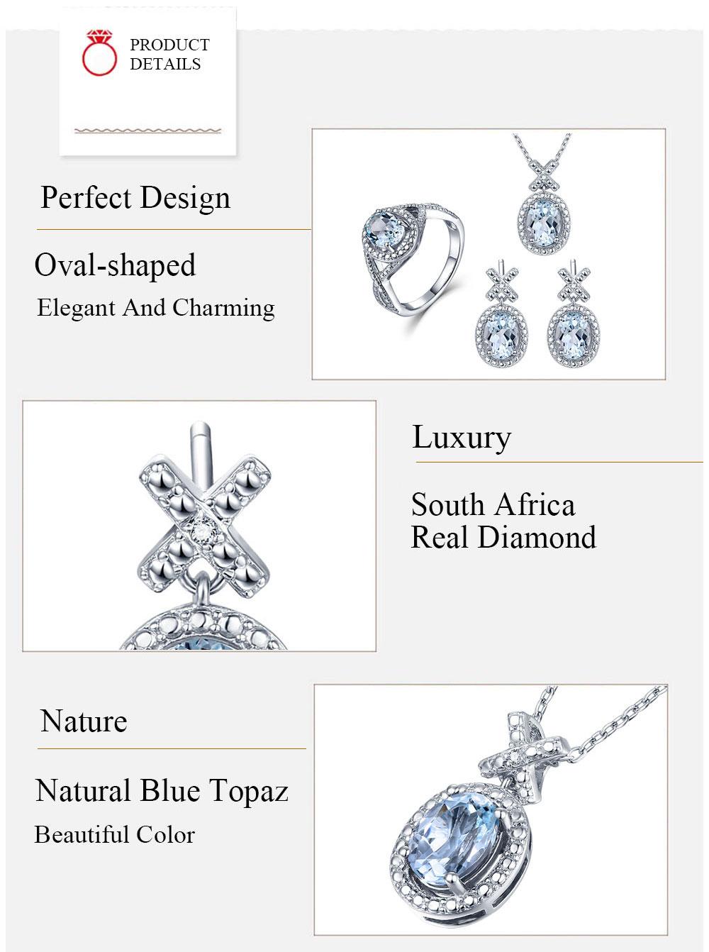 silver-diamond-blue-topaz-CASE06157SA-1-(10)