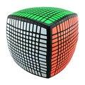 Puzzles cubos magicos lote magique cubo quadrado mágico neo cubo 5mm 50k004 pyraminx enigma brinquedos educativos para crianças de plástico