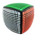 Rompecabezas de cubos magicos lot magique cuadrado mágico cubo neo cube 5mm 50k004 pyraminx puzzle juguetes educativos para niños de plástico