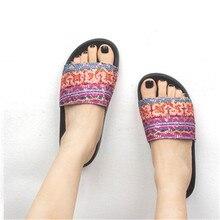 цены FeiYiTu New Bling Summer Lady Flat EVA Sole Slipper Sandals Women Casual Beach Solid Color Flip Flops Slides Shoe Gold Silver