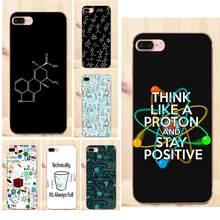 coque iphone 6 biologie