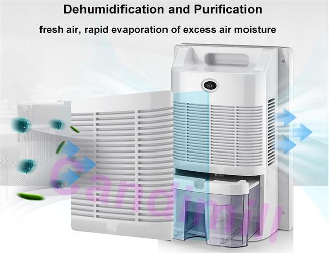 dehumidifier details 6