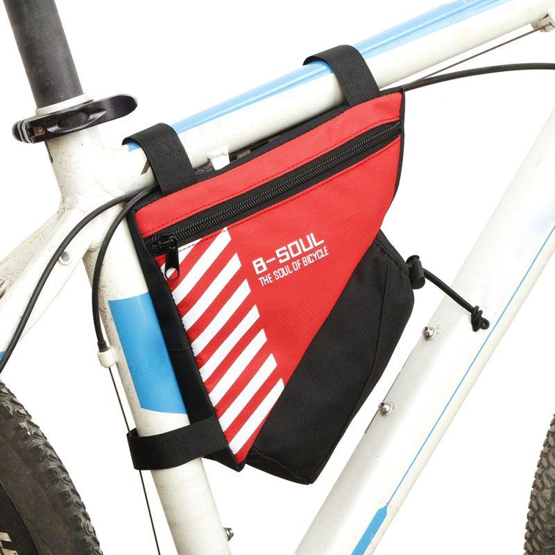 Beste Fahrradrahmen 20 Größentabelle Bilder - Benutzerdefinierte ...