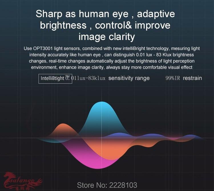 Xgimi Z4 Air 3D Projector (17)