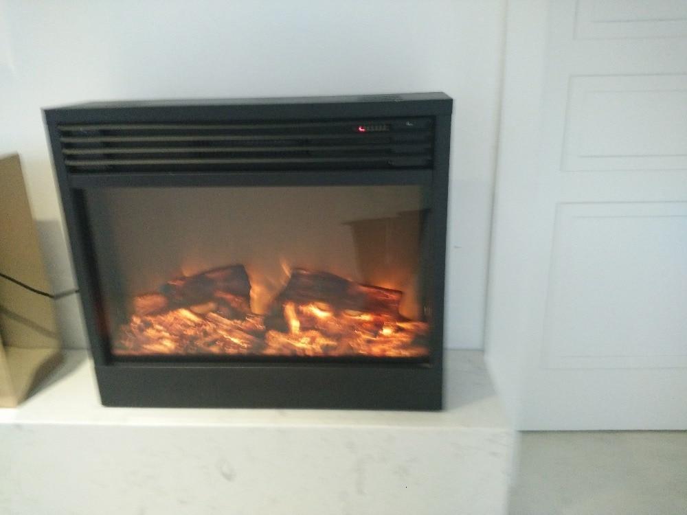 comprar envo gratis imitacin chimenea elctrica de electric fireplace fiable proveedores en lodor fireplace factory outlets