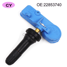 Car For GMC Buick Cadillac Chevrolet TPMS Sensor 20922901 22853740 433MHZ Tire Pressure Monitoring System