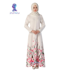 043 new abaya design elegant muslim long dress flower pattern islamic dress robe kaftan abayas for.jpg 250x250