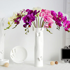 Artificial Flowers R...